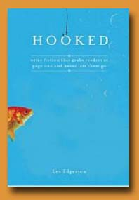 hooked-22