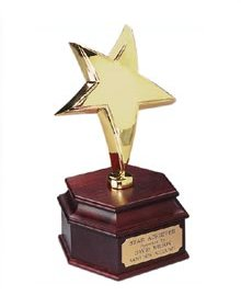 24k-Gold-Star-Award