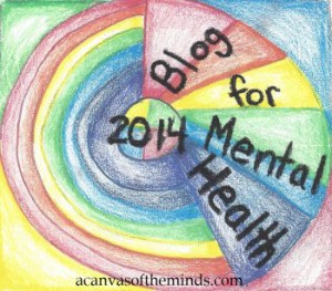 blogging-mental-health